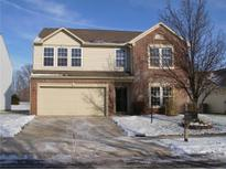 View 18764 Prairie Crossing Dr Noblesville IN
