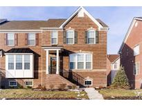 View 13616 N Whitten Dr Fishers IN