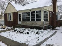 View 3225 Chamberlin Dr Indianapolis IN