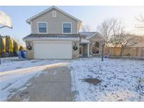 View 5453 Pine Hill Dr Noblesville IN