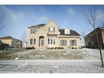 View 5956 Boundary Dr Noblesville IN