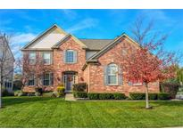 View 12598 Valhalla Ln Fishers IN