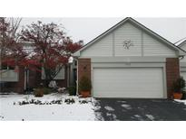 View 3562 Clearwater Cir Indianapolis IN