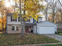 View 4335 Ashwood Dr Indianapolis IN