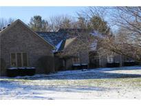 View 9820 Briarway Ln McCordsville IN