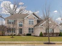 View 10143 Oak Haven Dr McCordsville IN