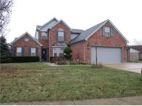 View 212 Creekview Cir Mooresville IN