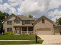 View 7936 Shady Woods Dr Indianapolis IN