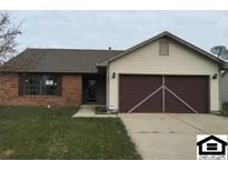 View 11904 E Hartland Dr Indianapolis IN