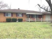 View 2531 N Morning Star Dr Indianapolis IN