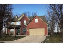 View 2453 Inishmore Ct Indianapolis IN