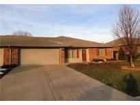 View 222 Saratoga Way # 54/C Anderson IN