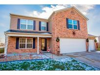View 555 Heartland Ln Brownsburg IN