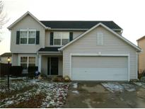 View 3203 Crestwell Dr Indianapolis IN