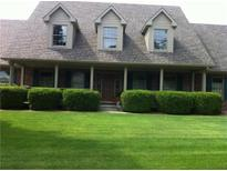 View 6095 Timberbend Dr Avon IN