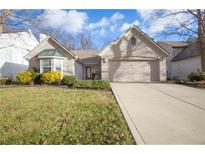 View 10399 Bristlecone Dr Fishers IN