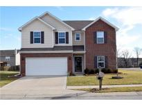 View 13807 Boulder Canyon Dr Fishers IN