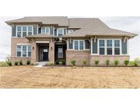 View 5211 Rangewood Dr Noblesville IN