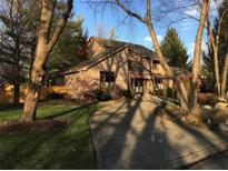 View 3508 Busseron Ln Indianapolis IN