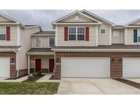 View 9655 Angelica Dr Noblesville IN
