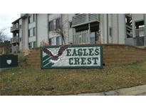 View 2999 Eagles Crest Cir # C Indianapolis IN