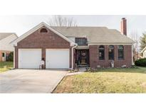 View 8468 Seattle Slew Ln Indianapolis IN