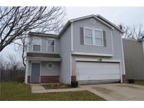 View 1821 Dutch Elm Dr Indianapolis IN
