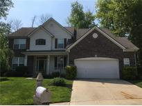 View 6476 Timber Leaf Ln Indianapolis IN