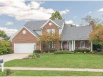 View 286 Lansdowne Dr Noblesville IN