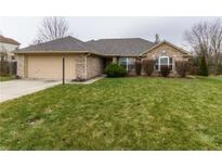 View 10410 Packard Dr Fishers IN