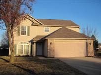 View 6938 Rose Tree Ct Indianapolis IN