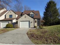 View 9643 Highgate Cir Indianapolis IN