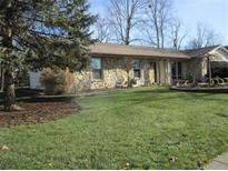 View 8531 Fawn Meadow Dr Indianapolis IN