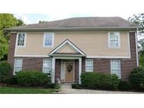View 5711 Brownstone Dr # 5711 Indianapolis IN