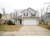 View 7428 Buttonbush Ct Indianapolis IN