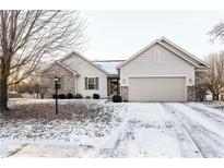 View 18805 Orleans Ct Noblesville IN