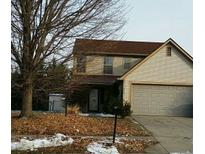 View 4210 Lakefield Ct Indianapolis IN