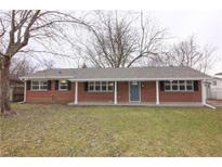 View 4944 N Sadlier Dr Indianapolis IN