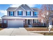 View 7824 Wedgetail Dr Zionsville IN