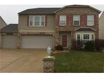 View 12636 Teacup Way Indianapolis IN
