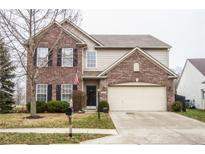 View 18714 Prairie Crossing Dr Noblesville IN