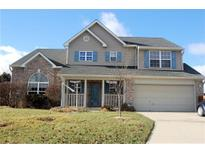 View 21501 Crowley Ct Noblesville IN