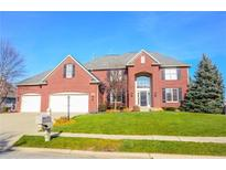 View 10970 Fairwoods Dr Fishers IN