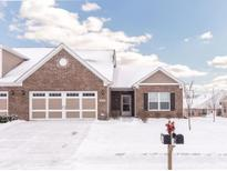 View 4278 Galena Dr Avon IN