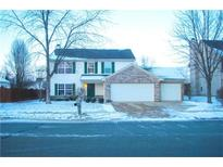 View 10125 Plantana Blvd Fishers IN