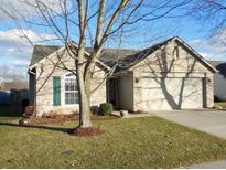 View 13241 Summerwood Ln Fishers IN