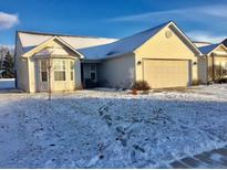 View 3831 White Cliff Way Whitestown IN