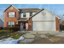 View 11158 Clearspring Way Indianapolis IN