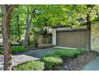 View 8097 Middle Bay Ln Indianapolis IN