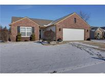 View 401 Paddlebrook Dr Danville IN